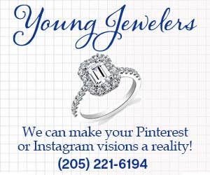 https://www.youngjewelers.com