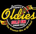 Oldies 101.5 FM