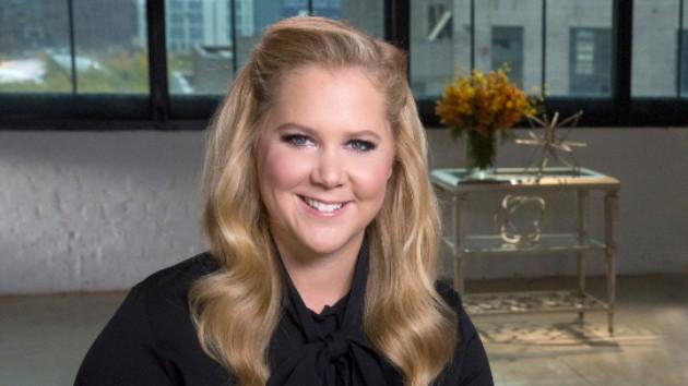 ABC/Heidi Gutman