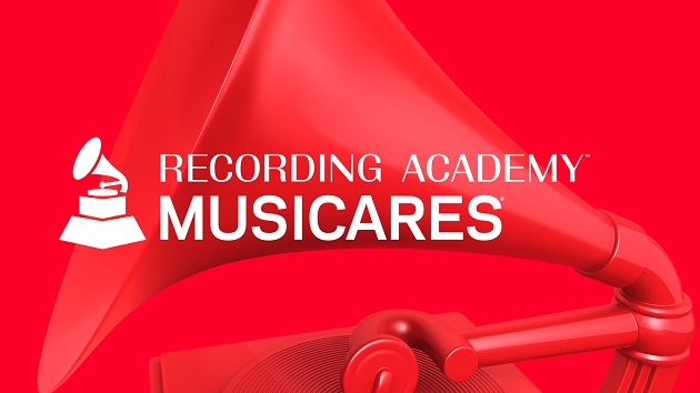 Courtesy of the Recording Academy®