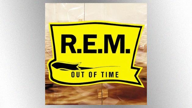 R.E.M./Athens L.L.C.