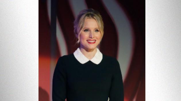 ABC/Nicole Wilder