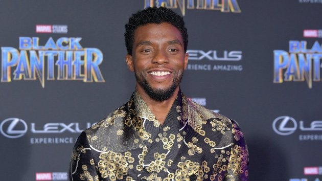 Thousands of Black Panther fans are asking Marvel President Kevin Feige to reconsider his decision to not recast Chadwick Boseman's role as King T'Challa in the upcoming Marvel sequel. A Change.org petition with close to 20,000 signatures outlines