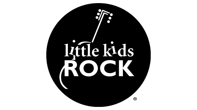 Courtesy of Little Kids Rock Foundation